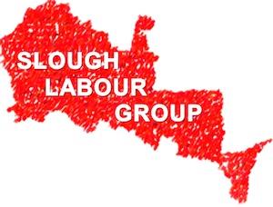 Slough Labour Group